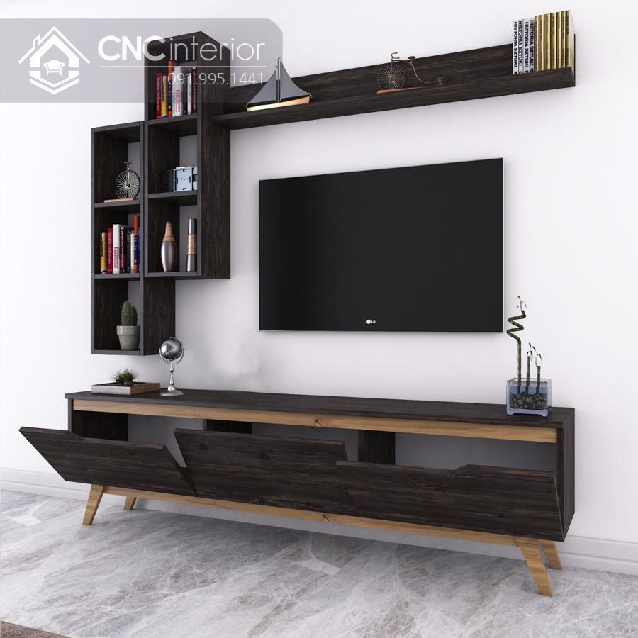 Kệ tivi CNC 19 1