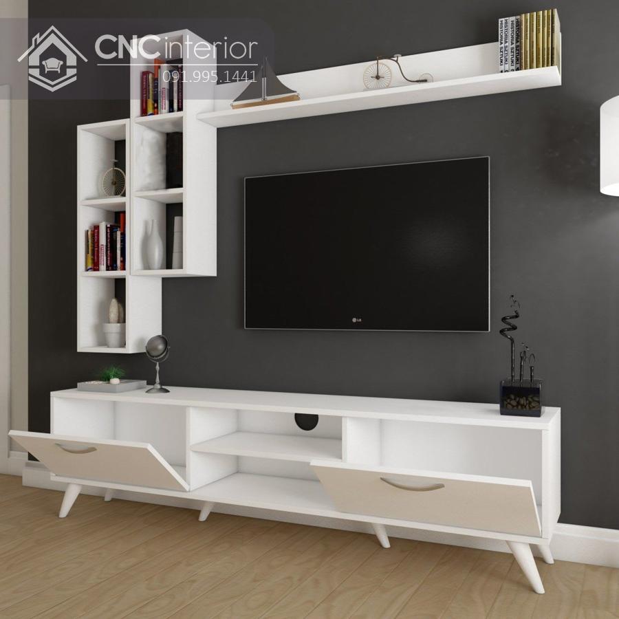 Kệ tivi CNC 19 2