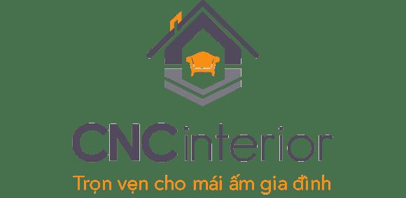 logo nội thất cnc