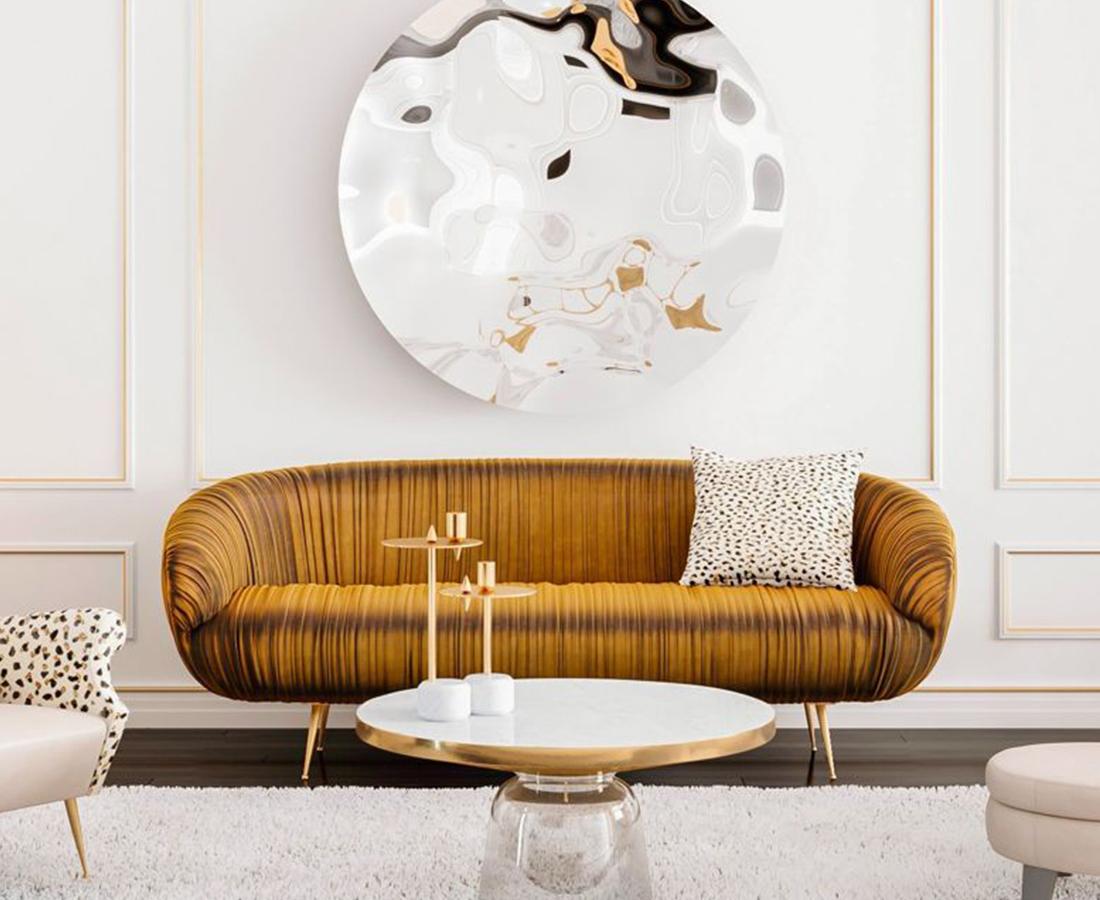 Ghế sofa CNC 46