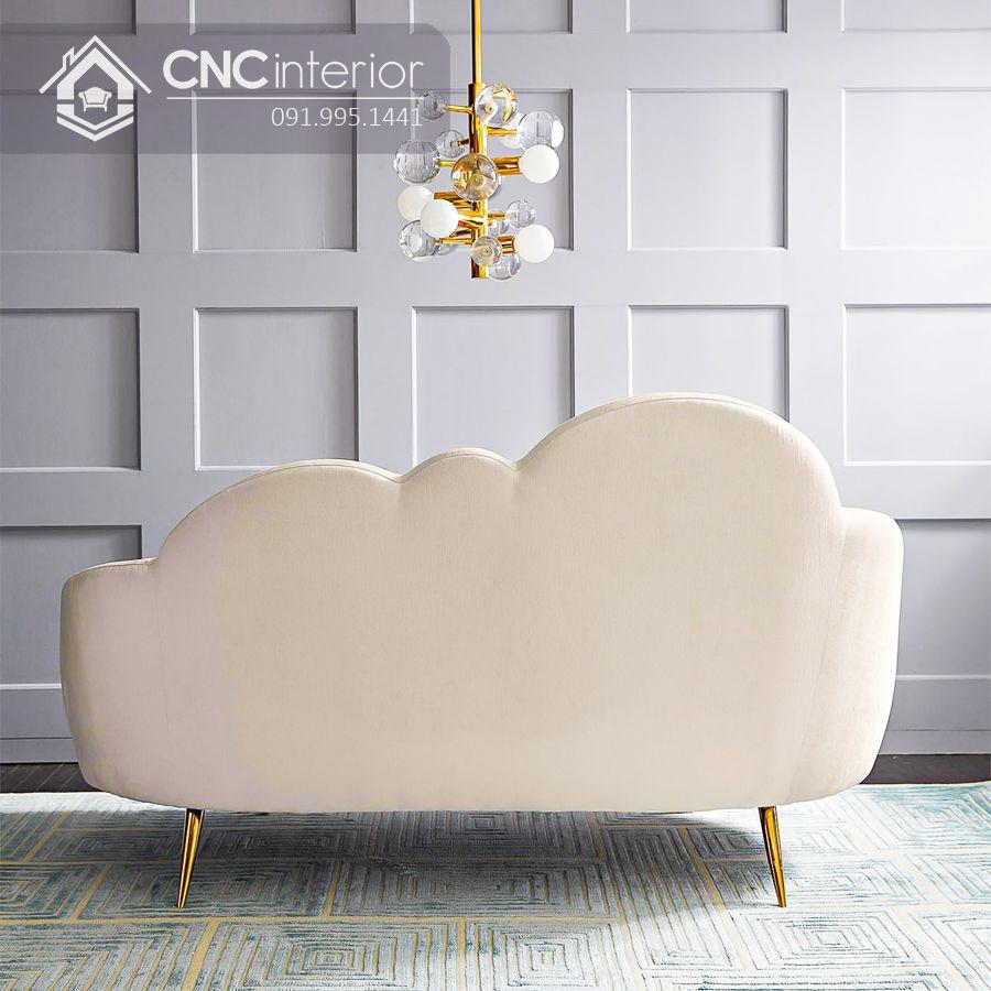 Ghế sofa cao cấp phong cách đương đại CNC 32 1