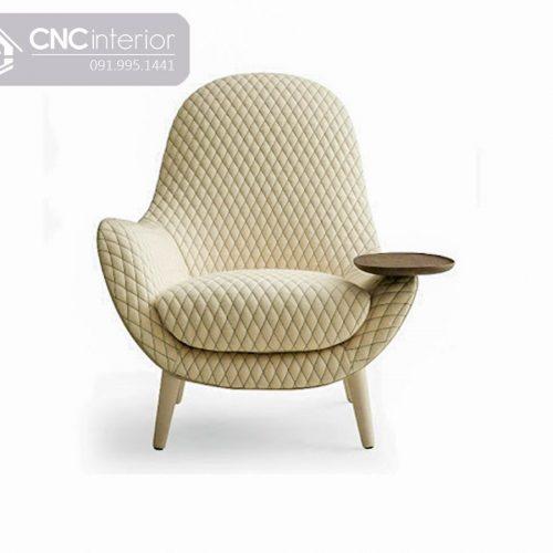 Ghế sofa CNC 33