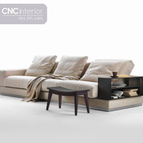 Ghế sofa CNC 39