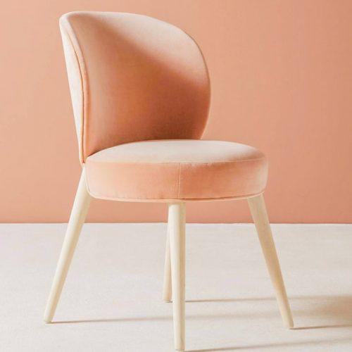 Ghế sofa CNC 42