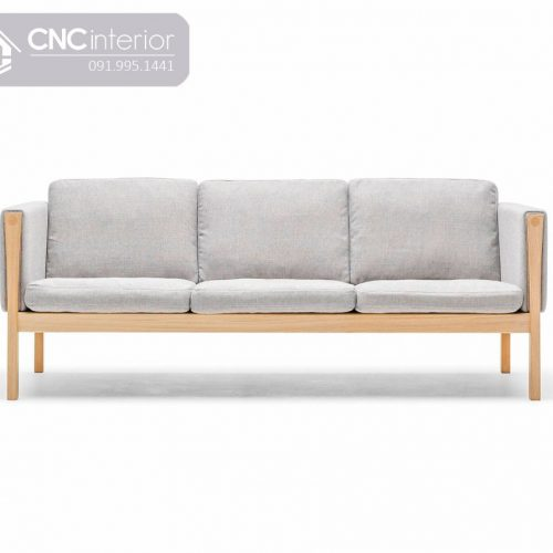 Ghế sofa CNC 44