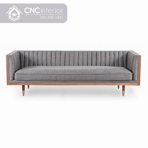 Ghế sofa CNC 48