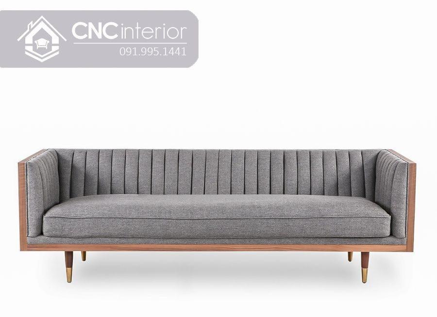 Ghế sofa CNC 48 2