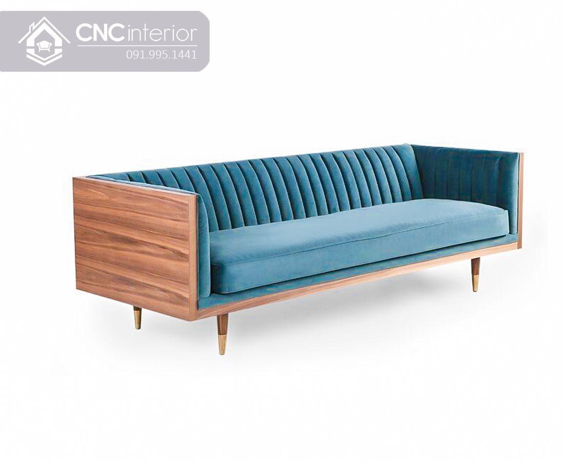 Ghế sofa CNC 48 6