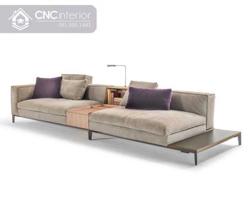 ghe sofa 49 3 1