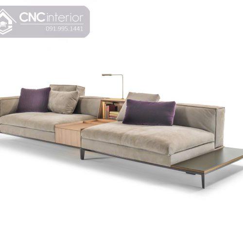 Ghế sofa CNC 49