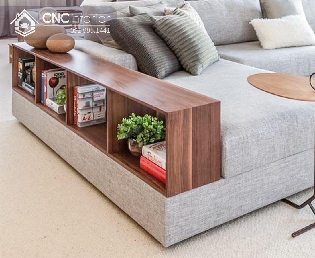 Ghế sofa CNC 50 1