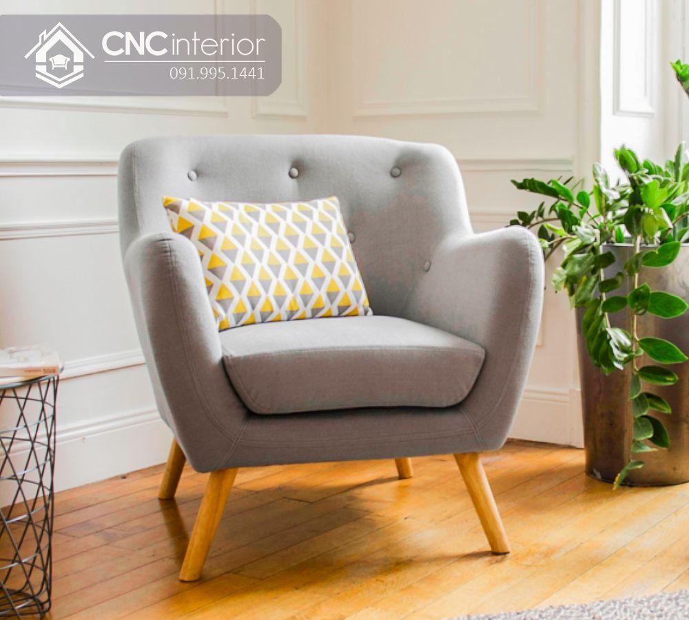 Ghế sofa nhỏ CNC 15 1
