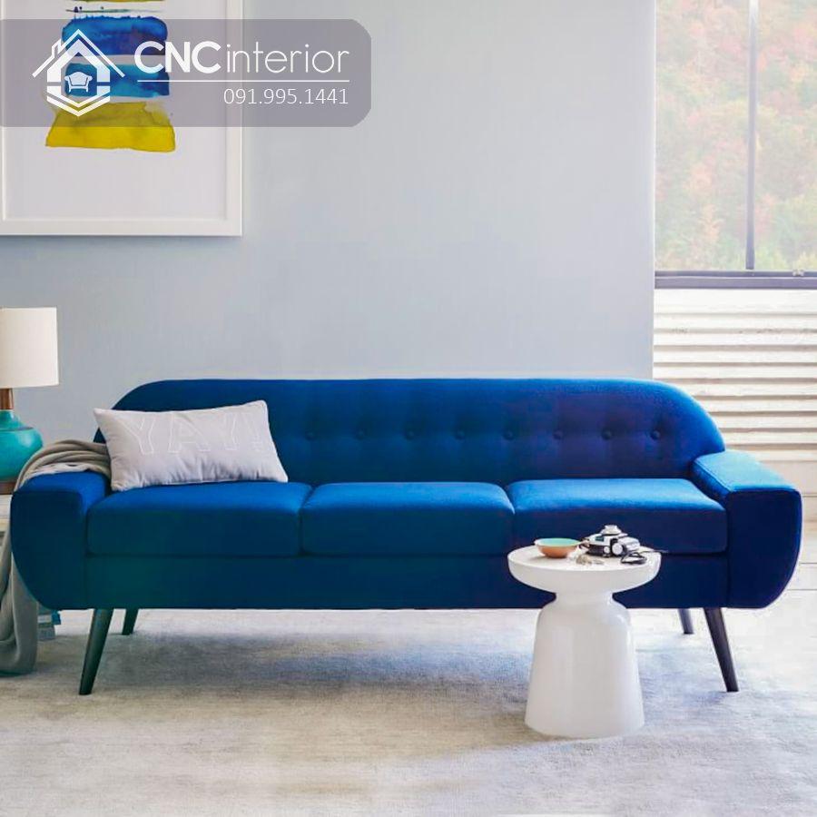 Ghế sofa nhỏ CNC 16 1