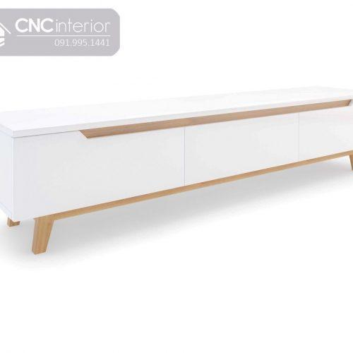 Kệ tivi CNC 09