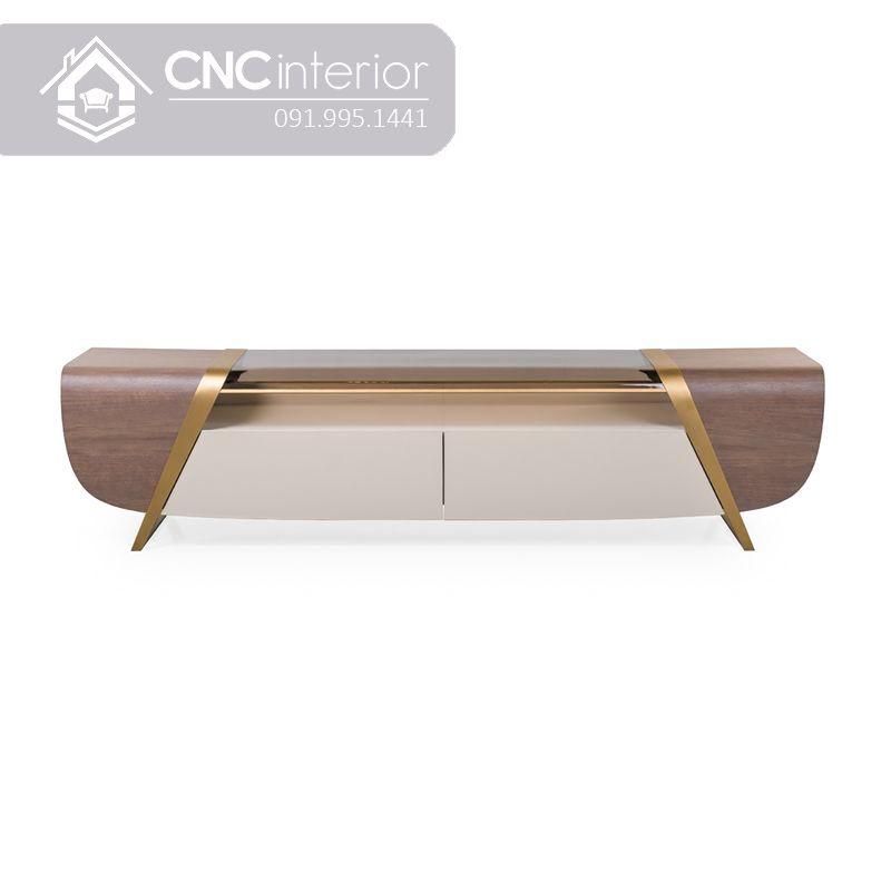 Kệ tivi CNC 11