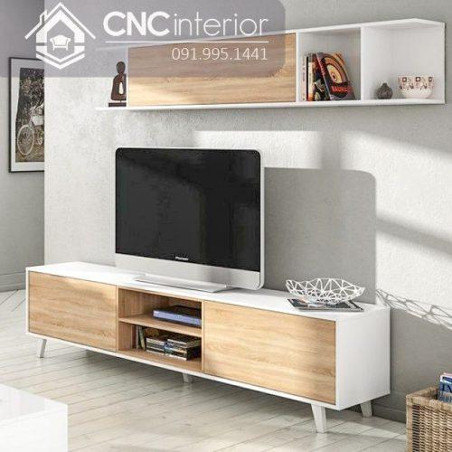 Kệ tivi CNC 13