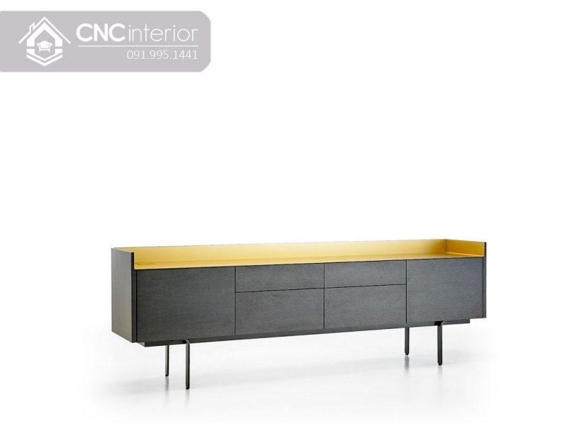 Kệ tivi CNC 14