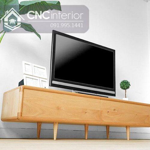 Kệ tivi CNC 15