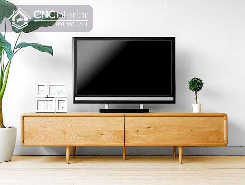 Kệ tivi CNC 15 2