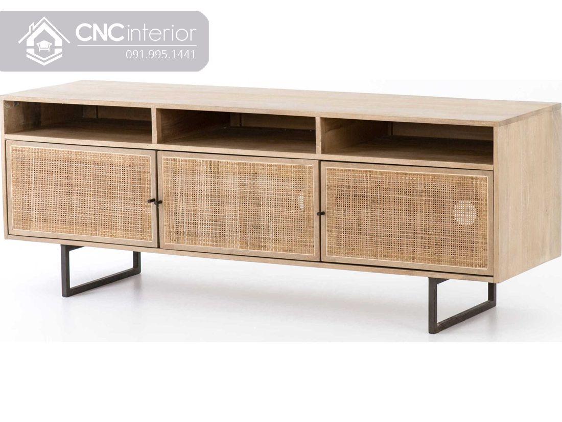 Kệ tivi CNC 20 1
