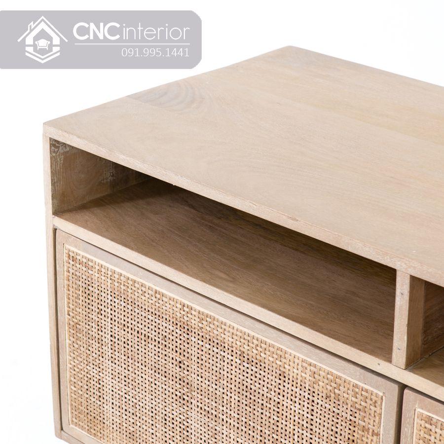 Kệ tivi CNC 20 2