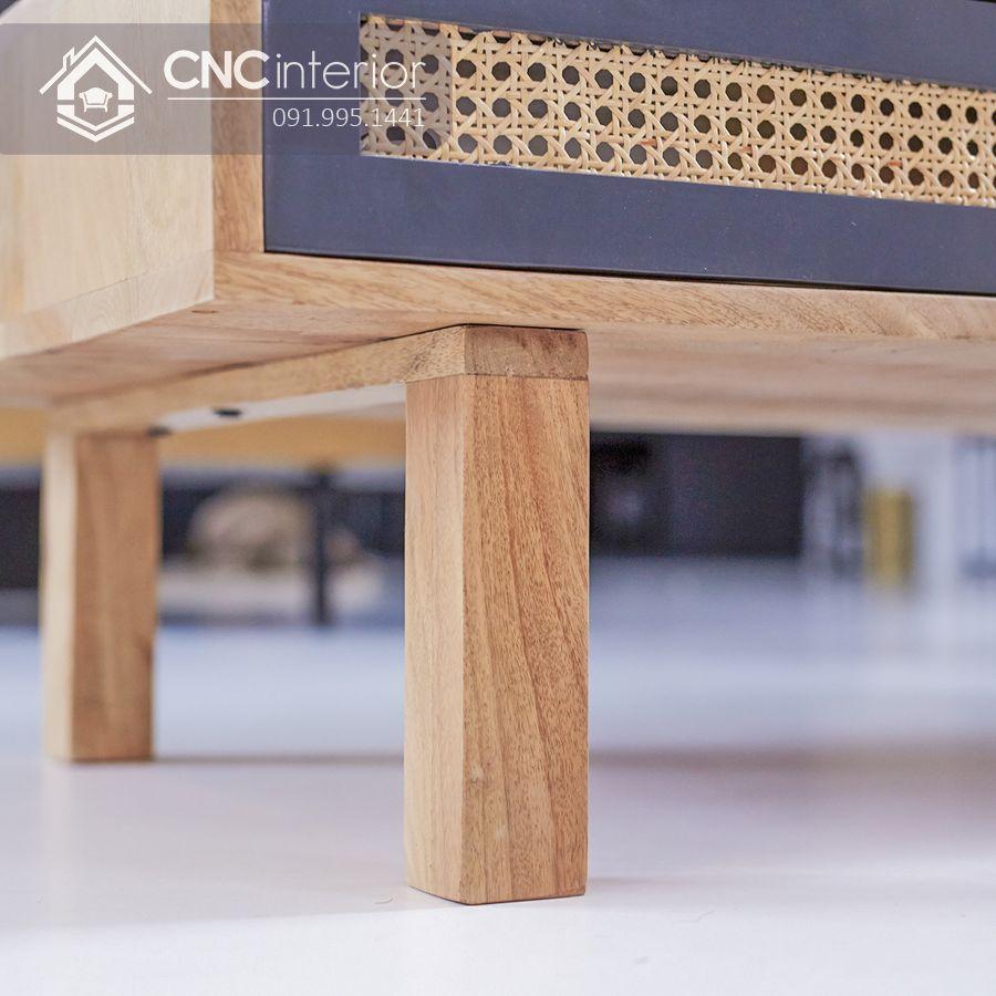 Kệ tivi CNC 21 2