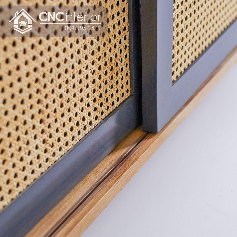 Kệ tivi CNC 21 3
