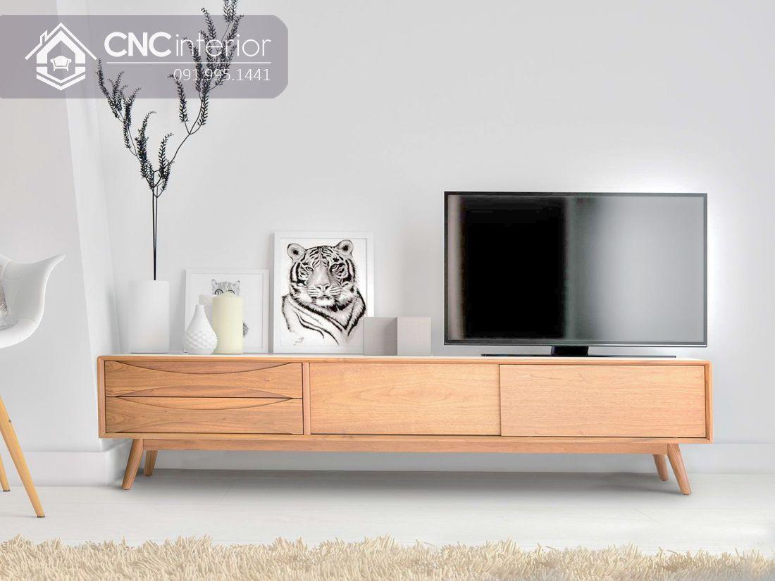 Kệ tivi CNC 22