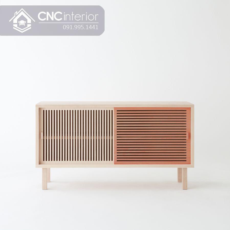 Kệ tivi CNC 26 5