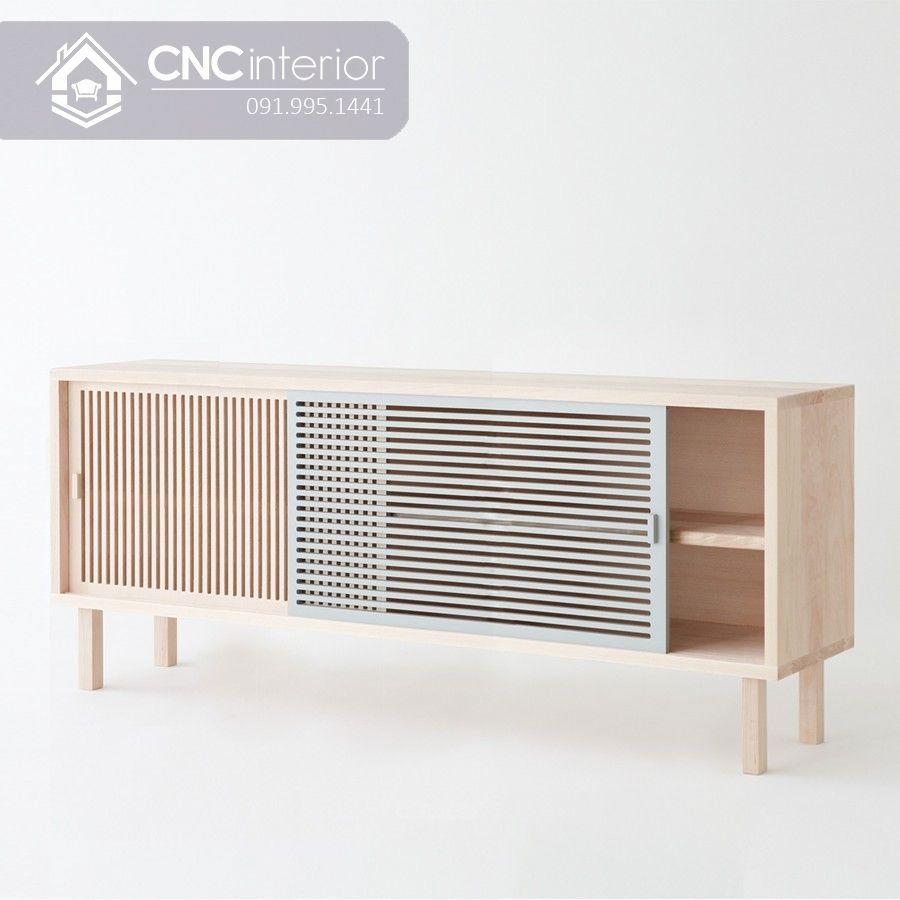 Kệ tivi CNC 26 1