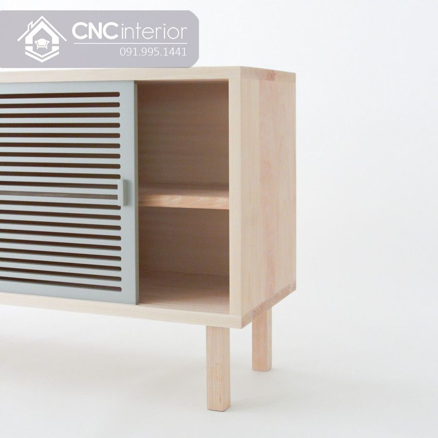 Kệ tivi CNC 26 3