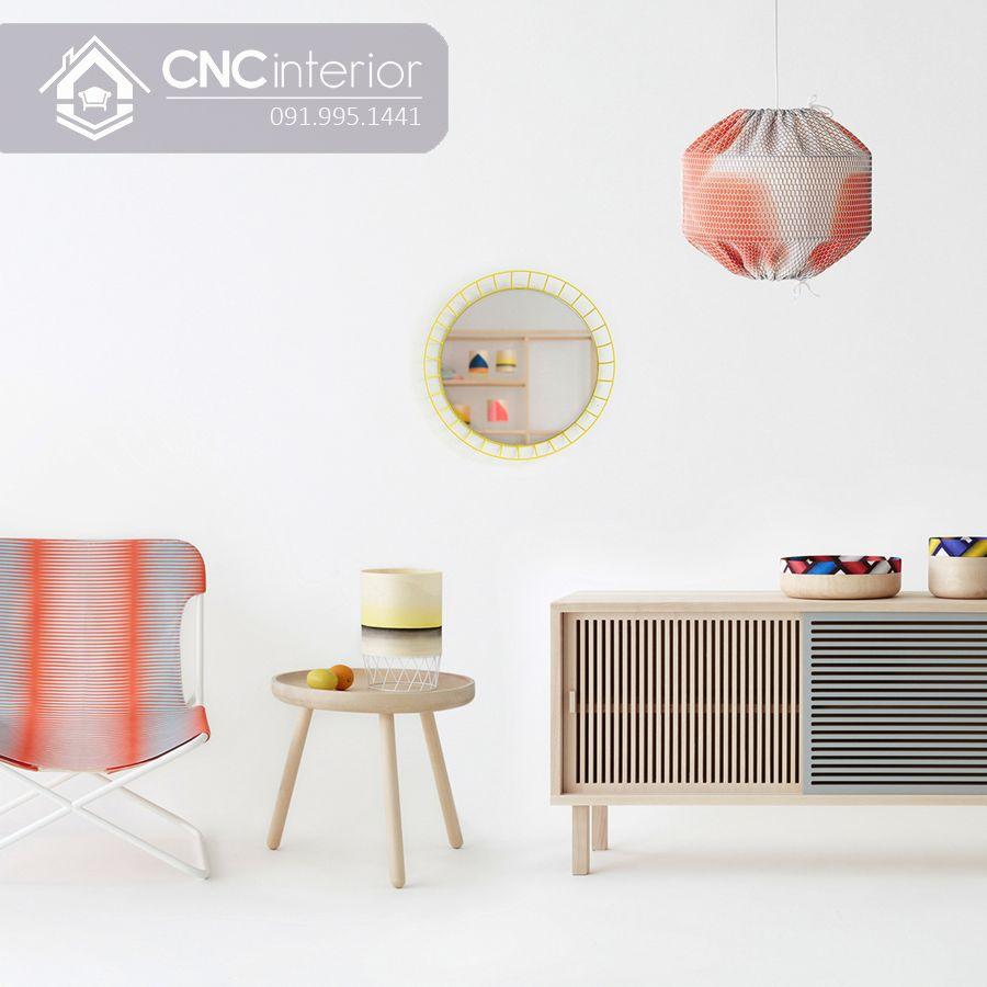 Kệ tivi CNC 26 4