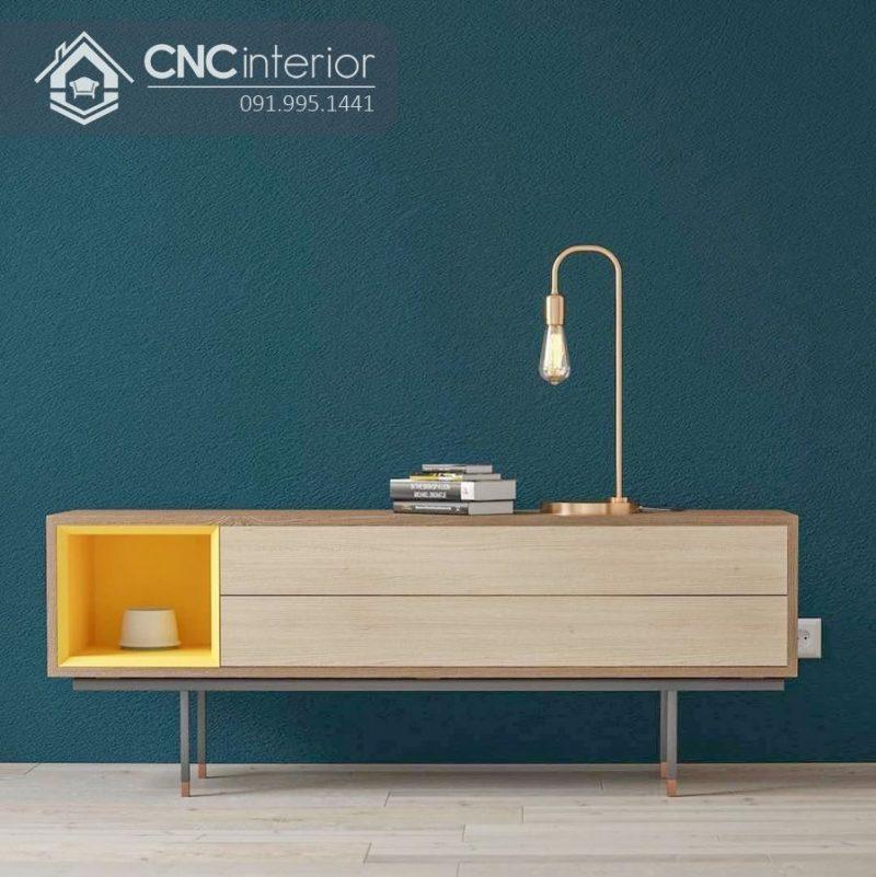 Kệ tivi CNC 28