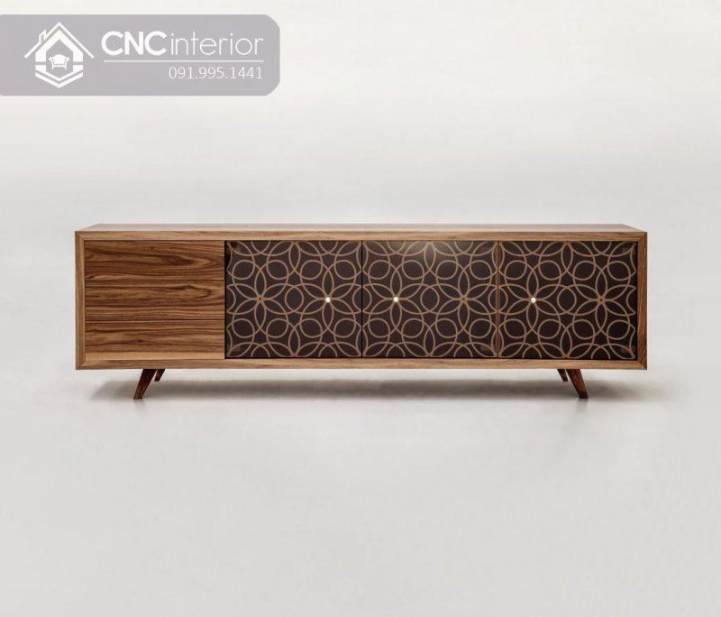 Kệ tivi CNC 29