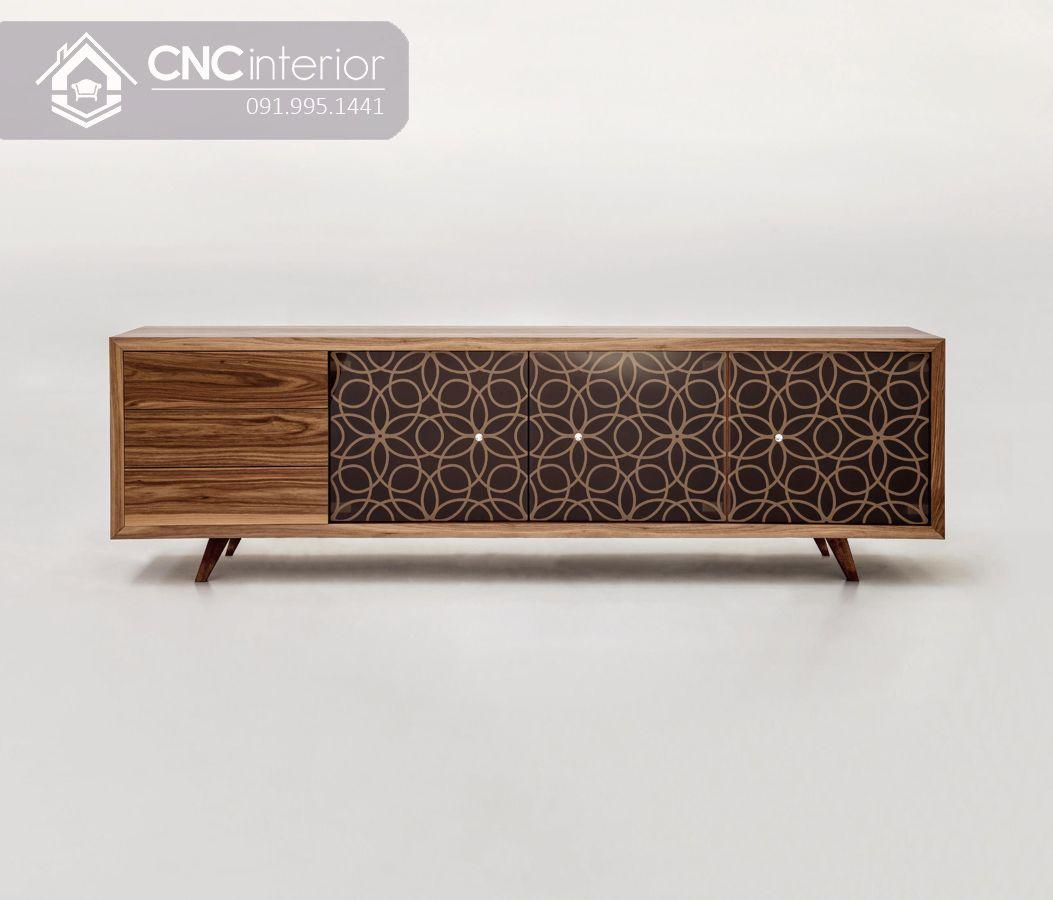 Kệ tivi CNC 29 2