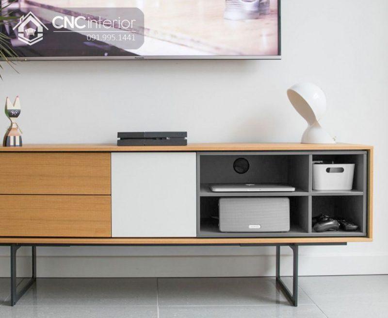 Kệ tivi CNC 30