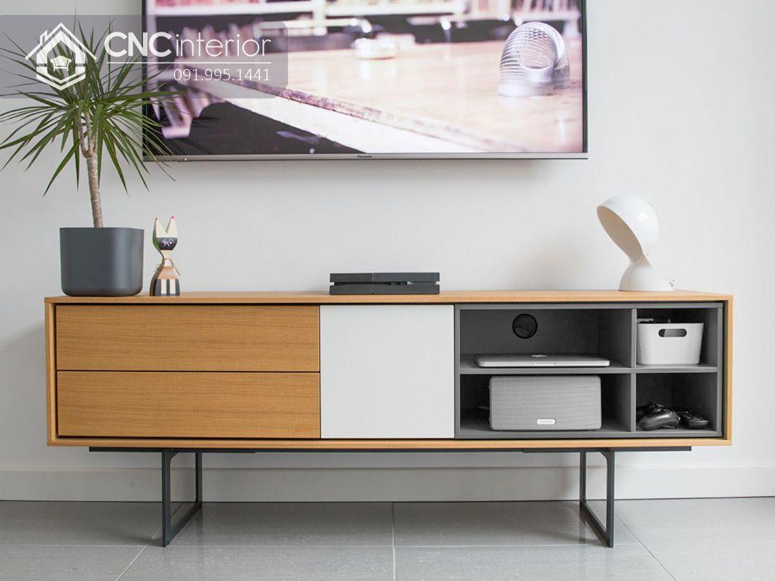 Kệ tivi CNC 30 2