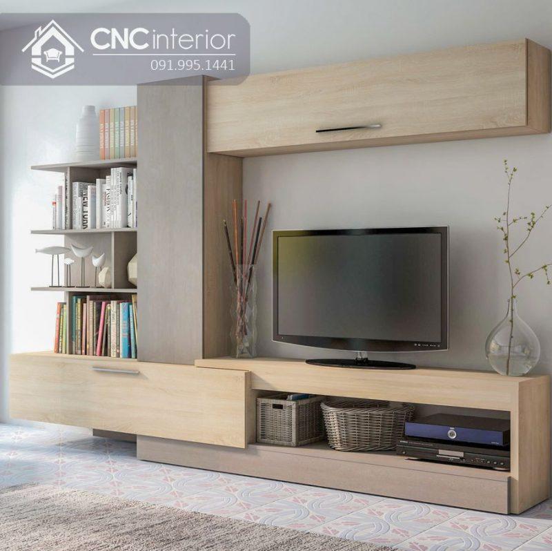 Kệ tivi CNC 31