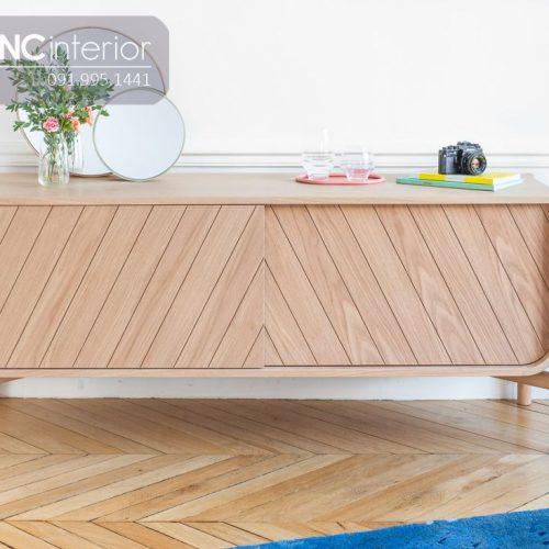 Kệ tivi CNC 32