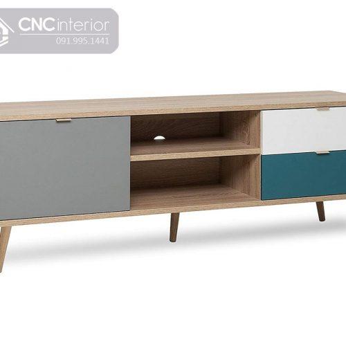 Kệ tivi CNC 34