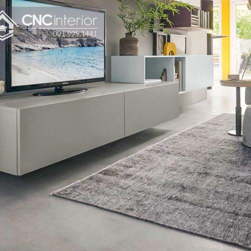 Kệ tivi CNC 39
