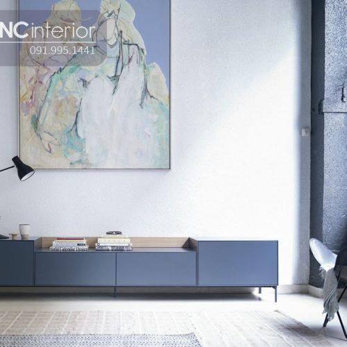 Kệ tivi CNC 40