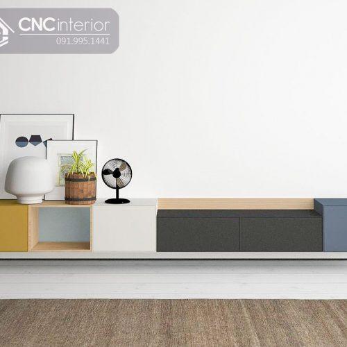 Kệ tivi CNC 41