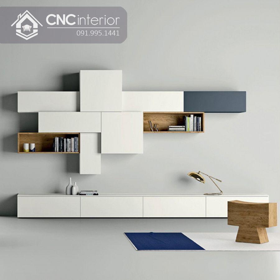 Kệ tivi CNC 42 1