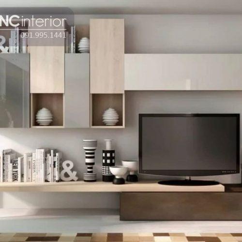 Kệ tivi CNC 45