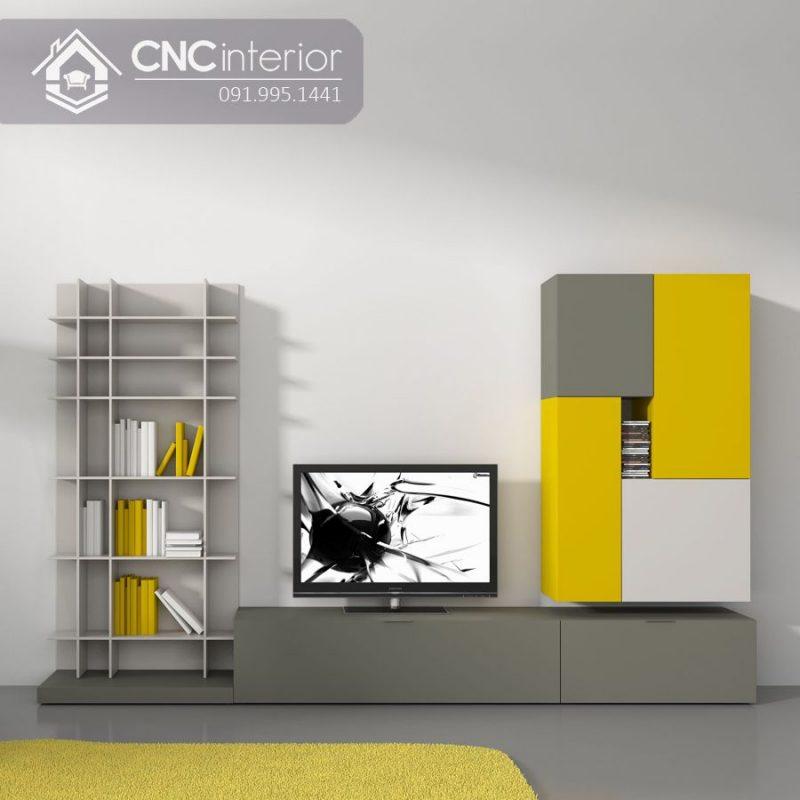 Kệ tivi CNC 46