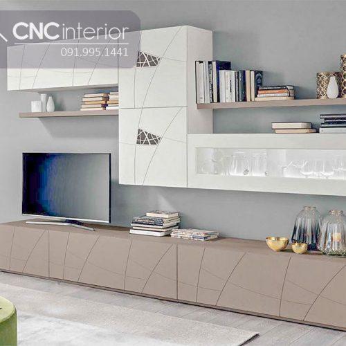 Kệ tivi CNC 49