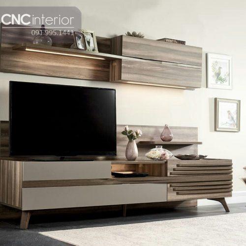 Kệ tivi CNC 51