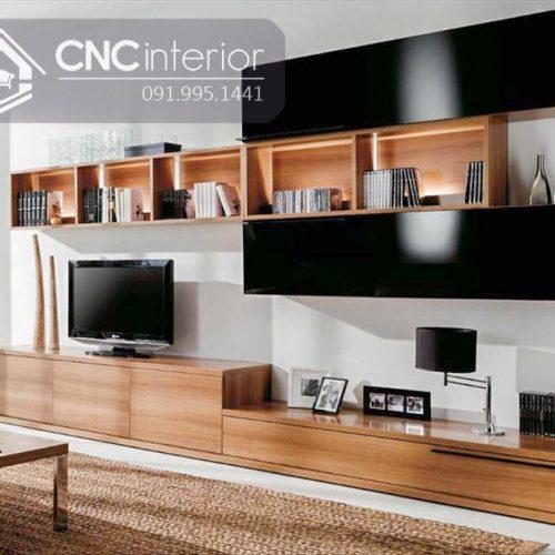 Kệ tivi CNC 52