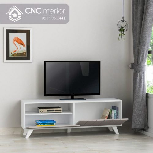 Kệ tivi CNC 53
